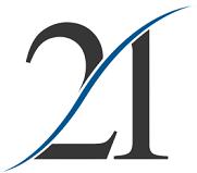 Asesoria 21